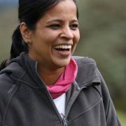 profile picture Samruddhi Nayak