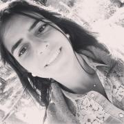 profile picture Rachel Bado