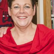 profile picture Levine van Doorne