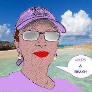 profile picture Jesmine Rose