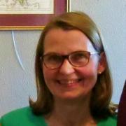profile picture Piisa Luukka