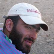 profile picture Marco Romanelli