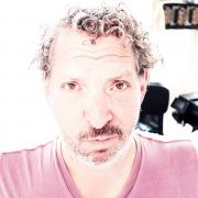 profile picture David Gunzenhauser