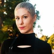 profile picture Monika Knapp
