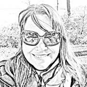 profile picture Miriam Verhaar
