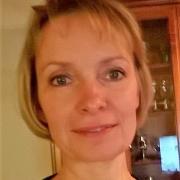 profile picture Leila Tuovinen