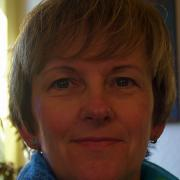 profile picture Valesa Schell