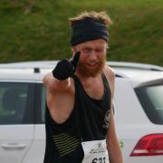 profile picture Christopher Tingö