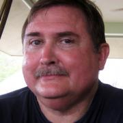 profile picture Michael Bell