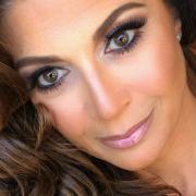 profile picture Iris Hefetz