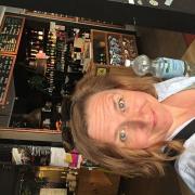 profile picture Eliisa Kuusela