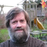 profile picture Walter De Keersmaecker