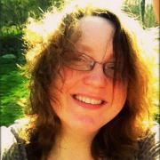 profile picture Barbara Chatterton