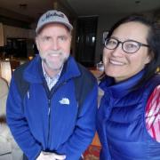 profile picture Paul Lebeau