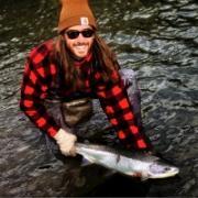 profile picture Cody Fishel